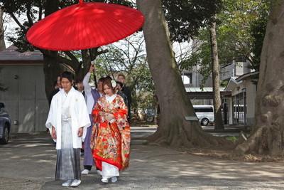 結婚式image003