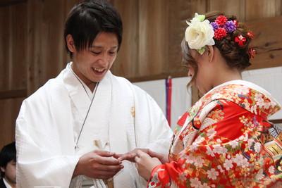 結婚式image008