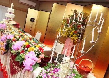 結婚式image016